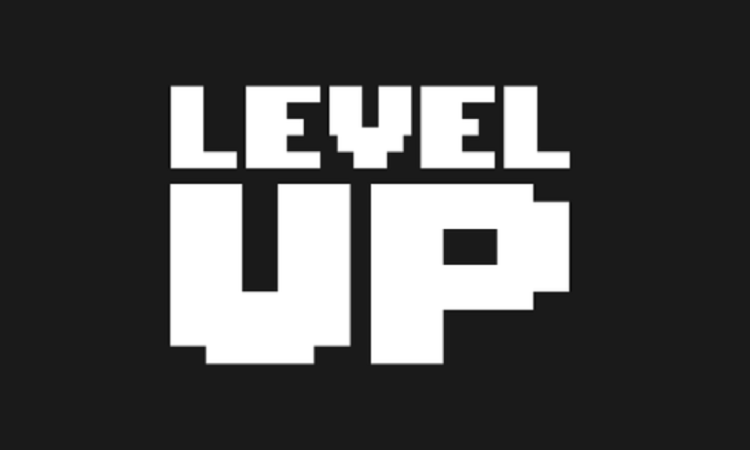 Design Tweaks to Level Up Your Website